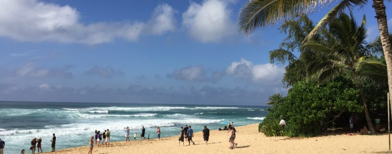 All Inclusive Hawaii Versus Caribbean And Mexico All Inclusive - Hawaii vacation packages 2016
