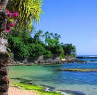 Cheap Hawaii Vacations, 2.27.16