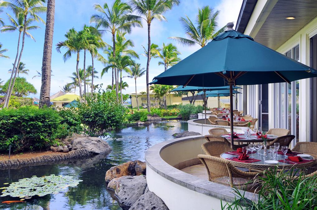 KAUAI ALL INCLUSIVE HAWAII VACATION PACKAGE