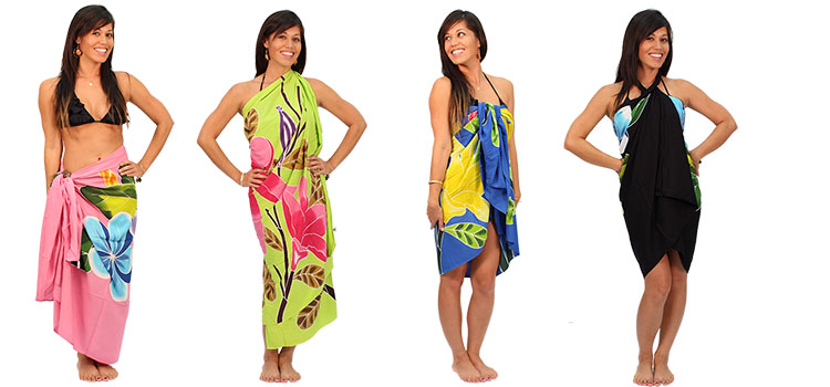 What To Wear In Hawaii During Your Hawaii Vacation