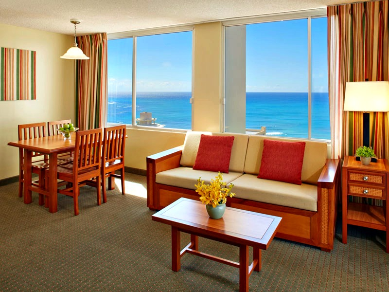 Aqua-Pacific-Monarch-1-Bedroom-Oceanview-Suite