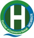 The Chamber of Commerce Of Hawaii