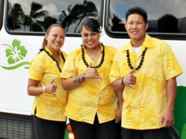 Hawaii inclusive cruise package shore excursions 4 days 3 nights after you deplane at the honolulu airport our hawaii all inclusive greeters will acquaint you with your first taste of the warm aloha spirit with your m4hsunfo