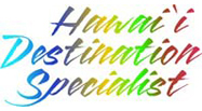 Hawaii Destinations Specialist