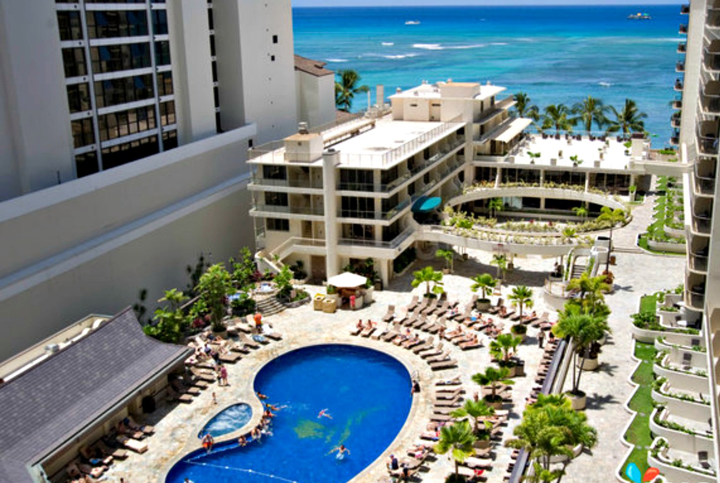 Hawaii Vacations All Inclusive Hawaii Vacation Packages To