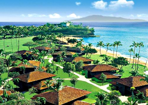 MAUI ALL INCLUSIVE HAWAII VACATION PACKAGE - Cheap hawaiian vacations